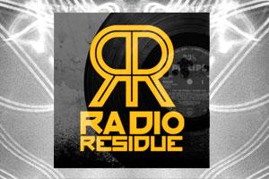 radio_residue_logo_f_300