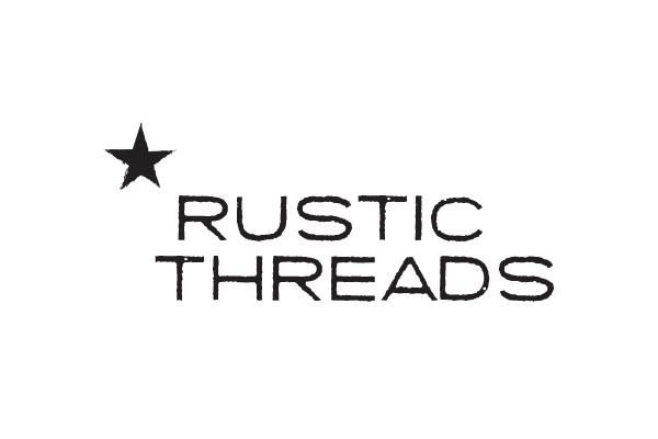 rusticthreads