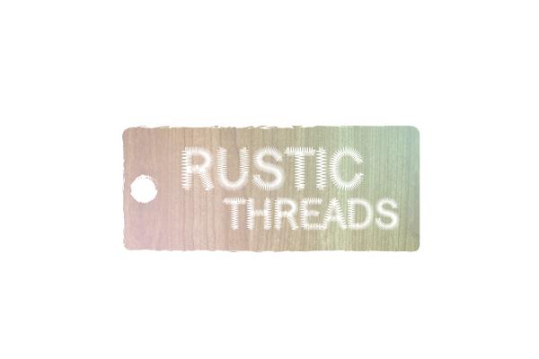 rusticthreads_color_alt2