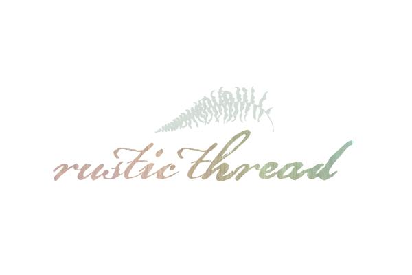 rusticthreads_fern